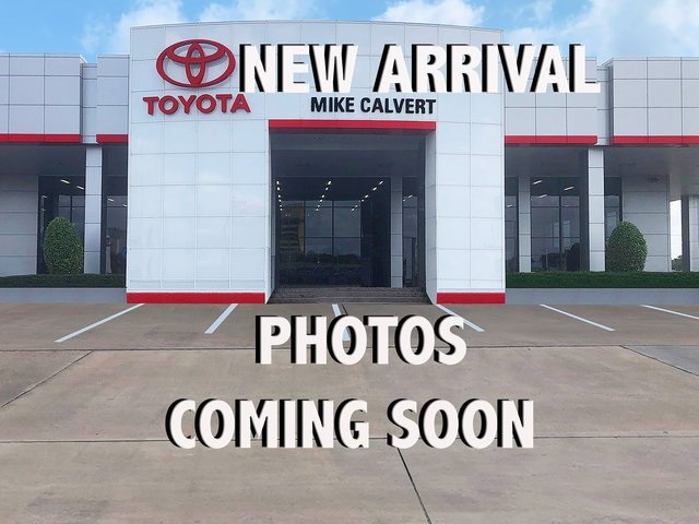 Pre-Owned 2013 Toyota Avalon XLE